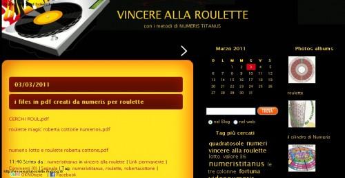 downloadvincereallaroulette.jpg